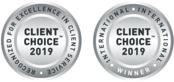 2019-ILO_CC-dual-International_Awards+(1)