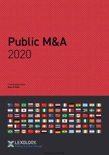 PublicM&A2020