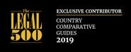 Comparative+guides+rosette+-+exclusive+contributor