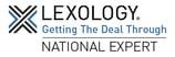 GTDT accreditation badge (002)