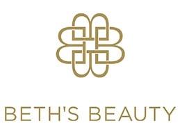 beths-logo