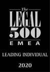 emea-leading-individual-2020