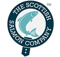scottishsalmoncompany-logo