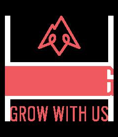 tenzingPE